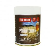 Солодовый экстракт Finlandia Perinteinen, 1 кг