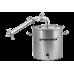 Самогонный аппарат (дистиллятор) SPIRTMAN ARGON