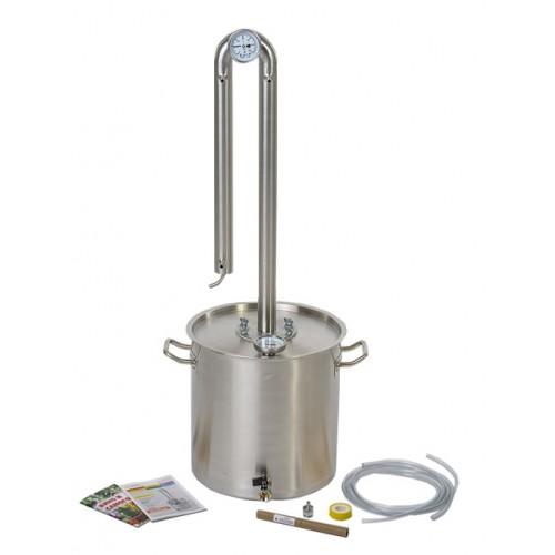 Самогонный аппарат wein 12 литров самогонный аппарат умелец на 20 литров с вертикальной царгой