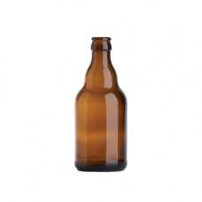 Бутыль 0,5л пивная Стейни