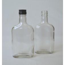 Бутыль 250мл