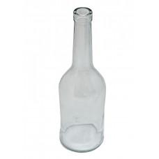 Бутыль 0,5л Наполеон