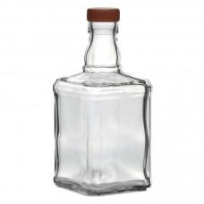 Бутыль 0,5л Виски
