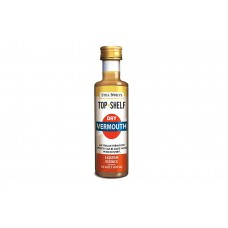 ЭССЕНЦИЯ STILL SPIRITS TOP SHELF DRY VERMOUTH