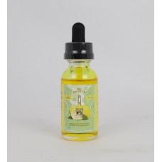 Эссенция Elixir Лимончелло 30 ml
