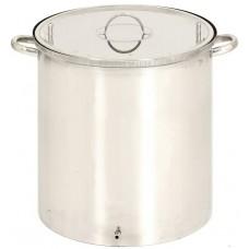 Коптильня Магарыч для холодного и горячего копчения с гидрозатвором