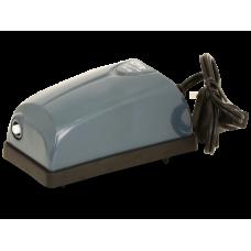 Компрессор воздушный 2.5w