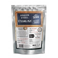 MANGROVE JACK'S LIMITED EDITION BOURBON BARREL STRONG ALE, 2,5 КГ