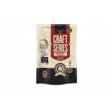 MANGROVE JACK'S CRAFT SERIES BAVARIAN WHEAT POUCH 2,2 КГ