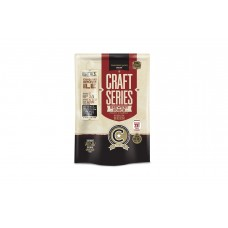MANGROVE JACK'S CRAFT SERIES CHOC BROWN ALE POUCH 2,2 КГ