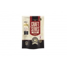 MANGROVE JACK'S CRAFT SERIES GOLDEN LAGER POUCH 1,8 КГ