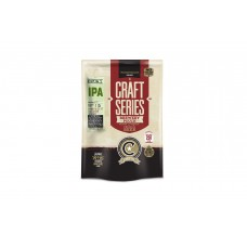 MANGROVE JACK'S CRAFT SERIES IPA POUCH 2,2 КГ