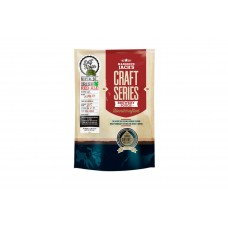 MANGROVE JACK'S CRAFT SERIES IRISH RED ALE 2,2 КГ