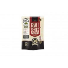 MANGROVE JACK'S CRAFT SERIES NZ PALE ALE 2,2 КГ
