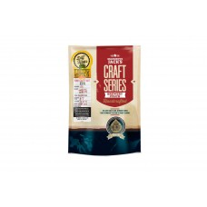 MANGROVE JACK'S CRAFT SERIES PINK GRAPEFRUIT IPA 2,5 КГ