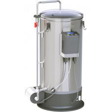 Автоматическая пивоварня Grainfather G30 с bluetooth, без чиллера