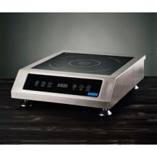 Индукционная плита iPlate 3500 ALINA (3,5кВт)