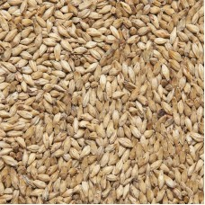 Солод Viking Malt Cara Pale 7-10EBC 1кг