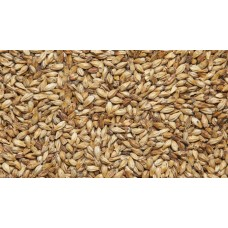 Солод Viking Malt Cara plus 150EBC 1кг