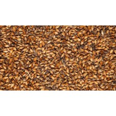 Солод Viking Malt Cara plus 200EBC 1кг