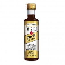 """Эссенция Still Spirits """"Aussie Gold Rum Spirit"""" на 2,25 л"""