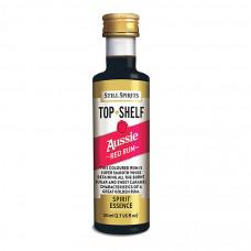 """Эссенция Still Spirits """"Aussie Red Rum Spirit"""" на 2,25 л"""