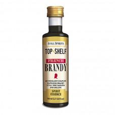 """Эссенция Still Spirits """"French Brandy Spirit"""" на 2,25 л"""