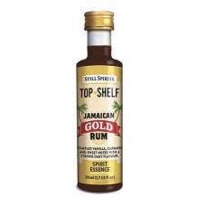"Эссенция Still Spirits ""Jamaican Gold Rum Spirit"" на 2,25 л"