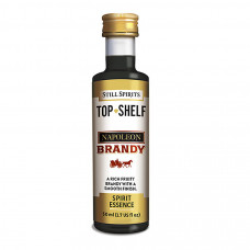 "Эссенция Still Spirits ""Napoleon Brandy Spirit"" на 2,25 л"
